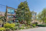 414 13th Avenue - Photo 22