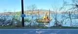 2053 Viewhaven Lane - Photo 2