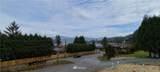 2053 Viewhaven Lane - Photo 27