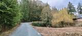 2053 Viewhaven Lane - Photo 28