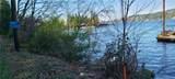 2053 Viewhaven Lane - Photo 29