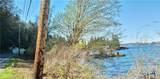 2053 Viewhaven Lane - Photo 34
