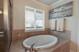 13308 81st Avenue Ct - Photo 12