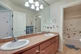 13308 81st Avenue Ct - Photo 14