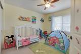 13308 81st Avenue Ct - Photo 16