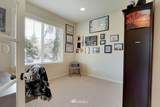 13308 81st Avenue Ct - Photo 18