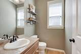 13308 81st Avenue Ct - Photo 19