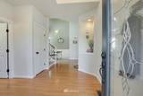 13308 81st Avenue Ct - Photo 21