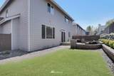 13308 81st Avenue Ct - Photo 23