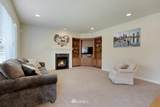 13308 81st Avenue Ct - Photo 6