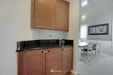 13308 81st Avenue Ct - Photo 8
