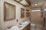 291 Mulberry Road - Photo 23