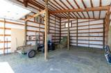 291 Mulberry Road - Photo 32