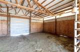 291 Mulberry Road - Photo 36