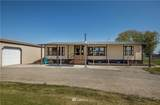 291 Mulberry Road - Photo 7