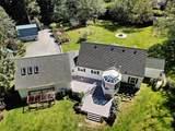 3393 Cedar Valley Way - Photo 29
