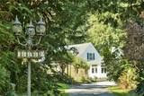3393 Cedar Valley Way - Photo 40