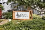 1850 Grant Avenue - Photo 2