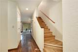 1850 Grant Avenue - Photo 14
