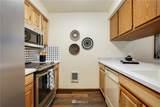 1850 Grant Avenue - Photo 10