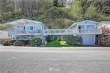 3202 Shoreline Drive - Photo 13