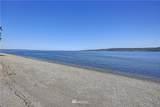 3202 Shoreline Drive - Photo 18