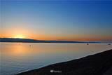 3202 Shoreline Drive - Photo 19