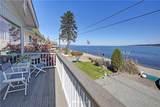 3202 Shoreline Drive - Photo 28