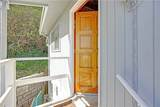3202 Shoreline Drive - Photo 29
