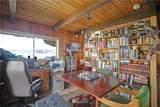 3202 Shoreline Drive - Photo 34
