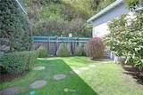 3202 Shoreline Drive - Photo 35
