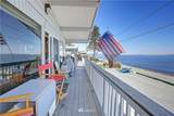 3202 Shoreline Drive - Photo 37