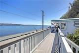 3202 Shoreline Drive - Photo 38