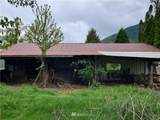 624 Highland Valley Road - Photo 38