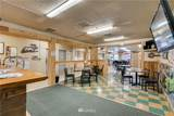 859 Valley Mall Parkway - Photo 11