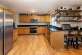 34903 96th Avenue - Photo 14