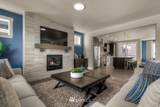 17606 21st Avenue - Photo 6