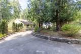 130 Mount Jupiter Drive - Photo 8