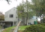 8510 Wallingford Avenue - Photo 1
