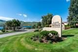 100 Lake Chelan Shores Drive - Photo 29