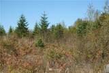 15633 Timber Ridge Lane - Photo 2