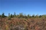 15633 Timber Ridge Lane - Photo 3