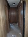 22470 Sunridge Way - Photo 11