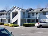 2680 Alderwood Avenue - Photo 1
