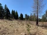 0 Wildhorse Road - Photo 5