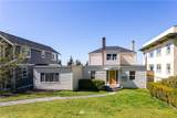 617 Forest Street - Photo 1