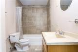 617 Forest Street - Photo 11