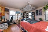 617 Forest Street - Photo 17