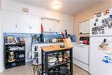 617 Forest Street - Photo 19