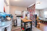 617 Forest Street - Photo 20